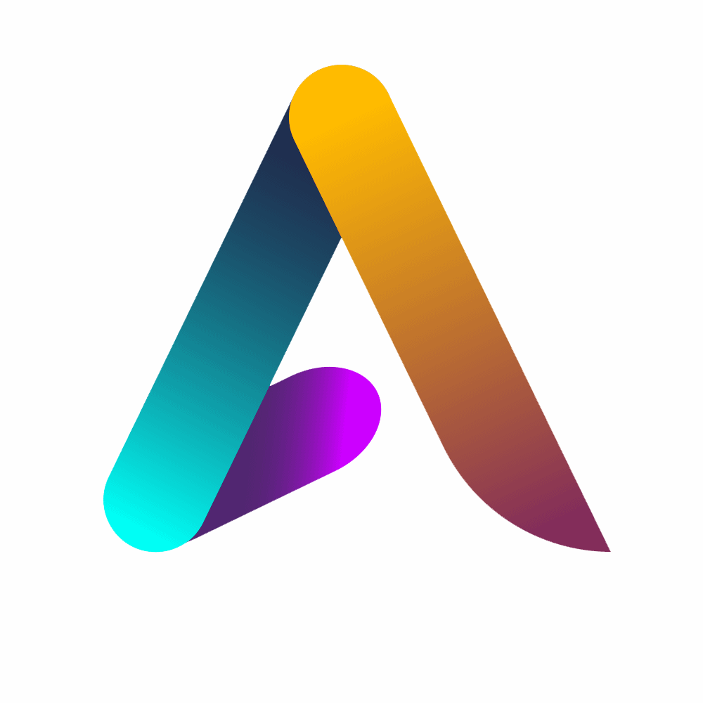 Ashashandaway – Rocketing to your success Logo